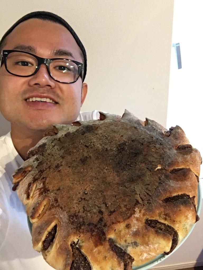f:id:panyaki0917:20170918144627j:plain