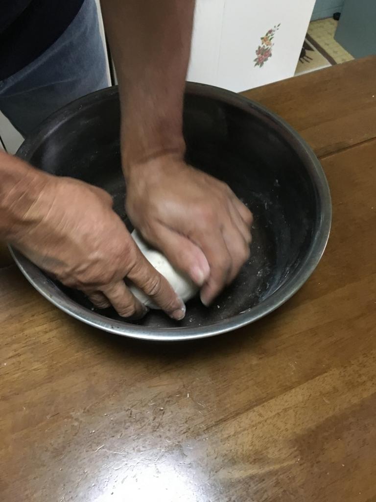 f:id:panyaki0917:20170925202845j:plain