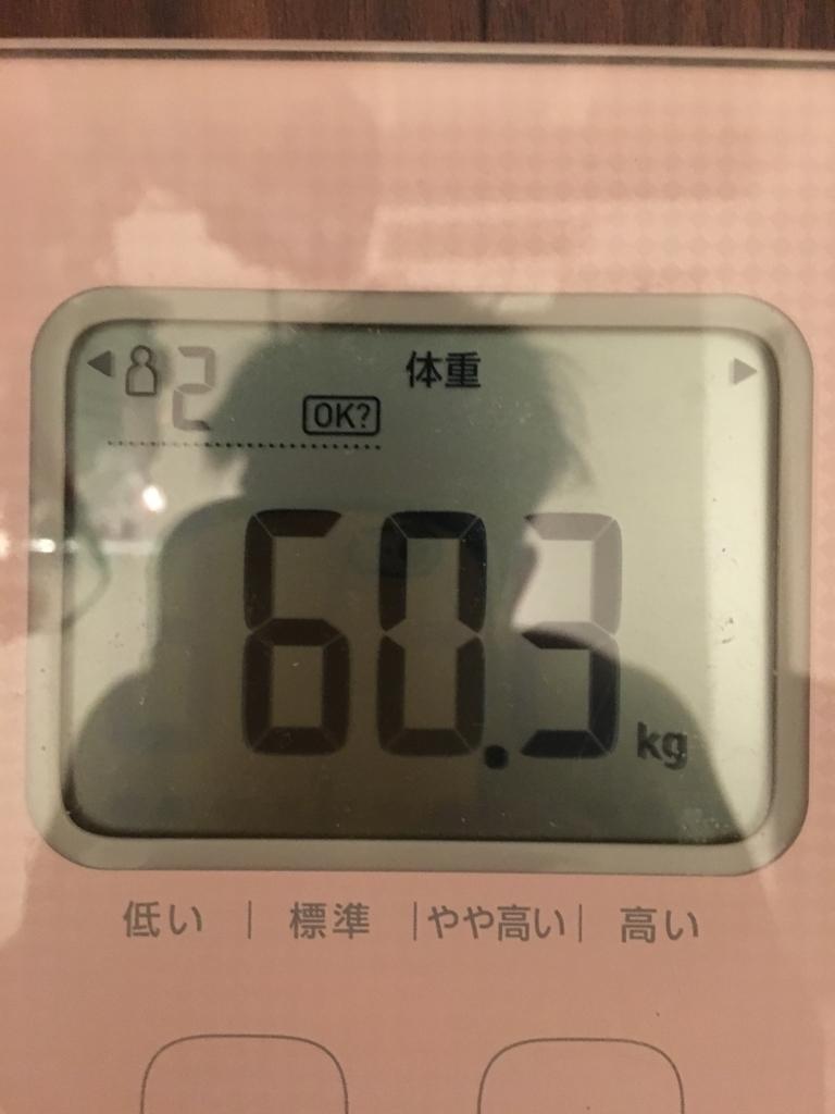 f:id:panyaki0917:20170926224048j:plain
