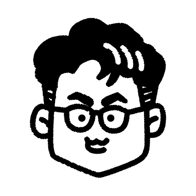 f:id:panyaki0917:20171013215518j:plain