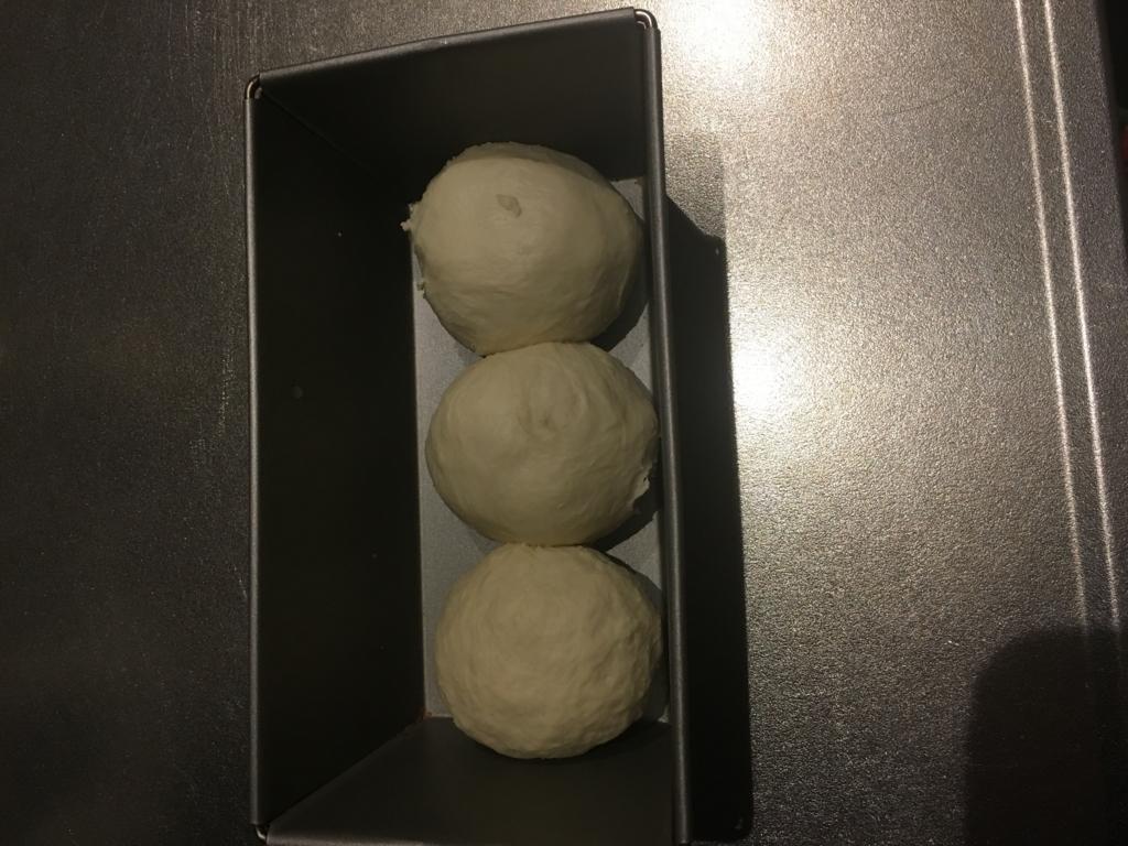 f:id:panyaki0917:20171014154515j:plain