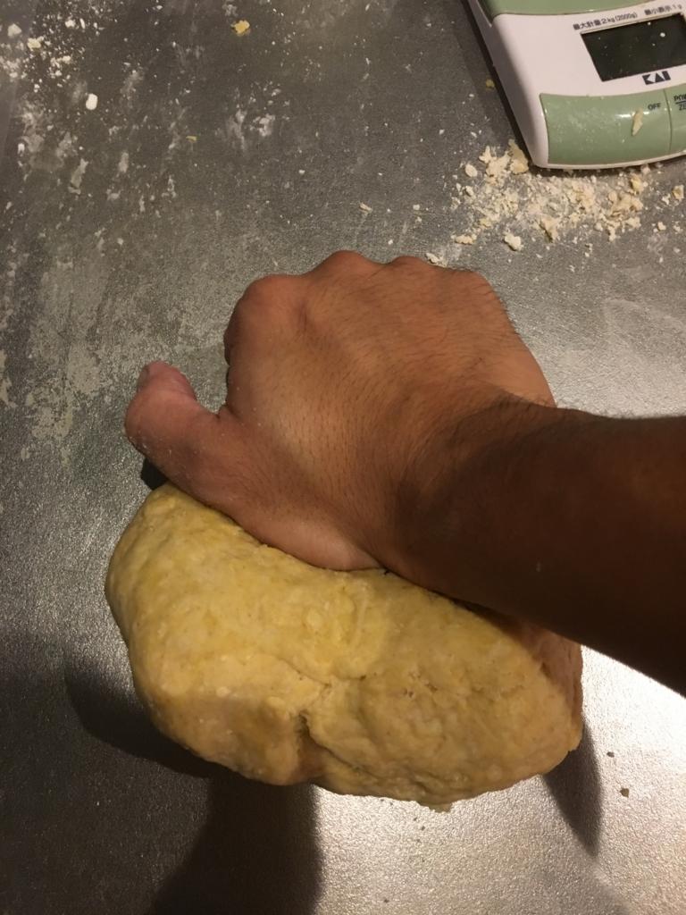 f:id:panyaki0917:20171019230228j:plain