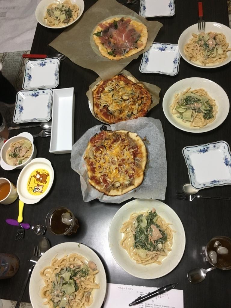 f:id:panyaki0917:20171019231706j:plain