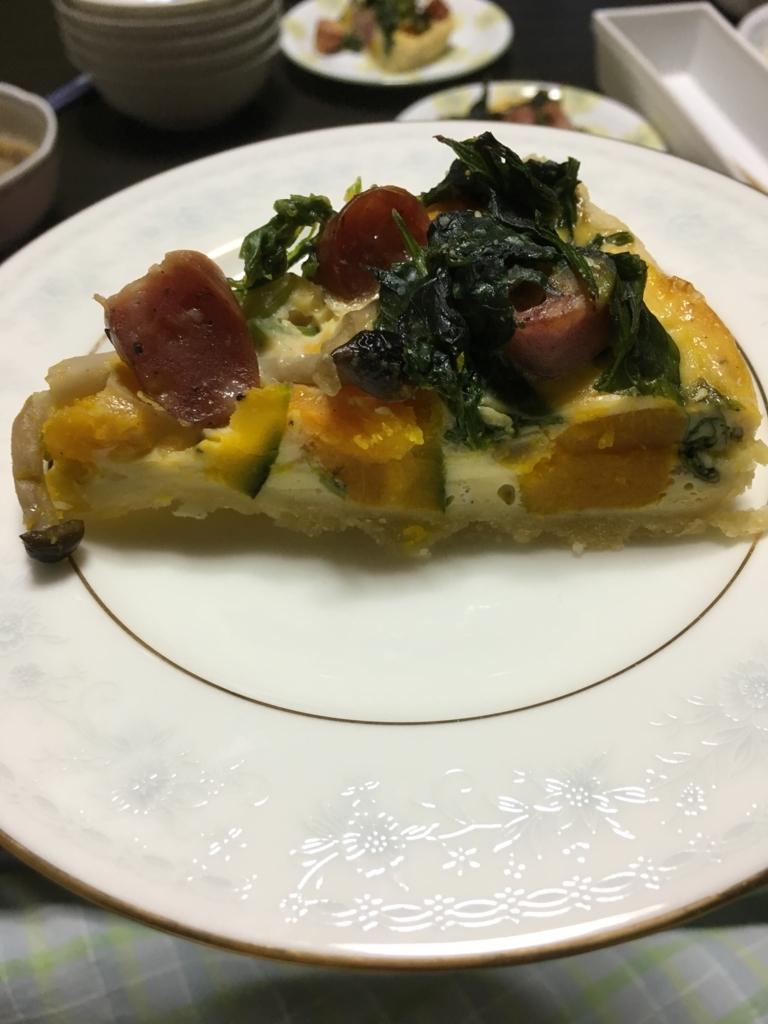 f:id:panyaki0917:20171107225414j:plain