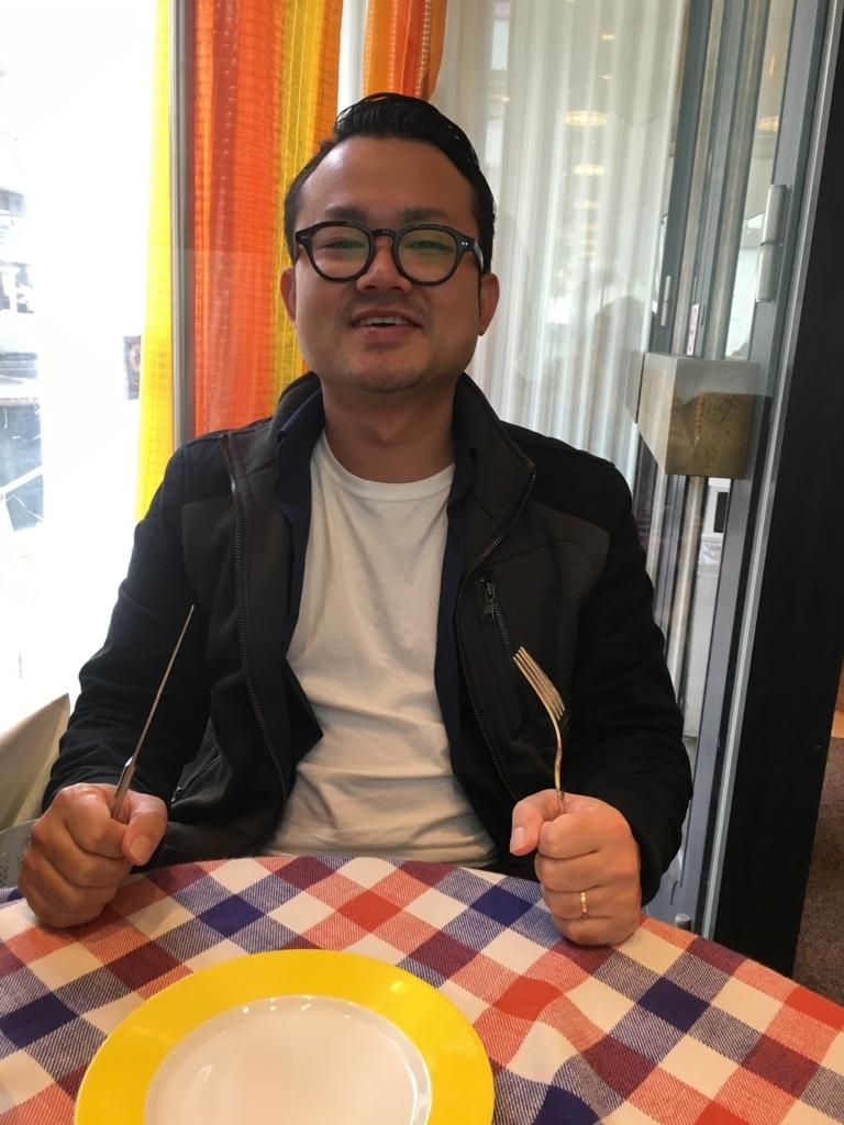 f:id:panyaki0917:20171126085955j:plain
