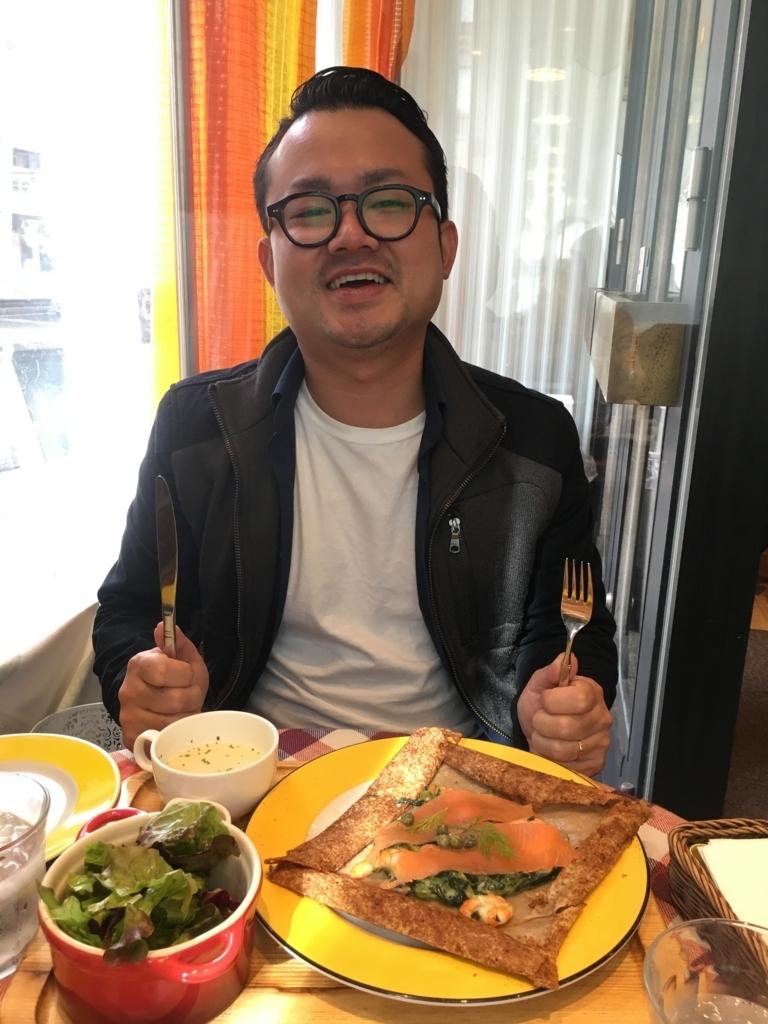 f:id:panyaki0917:20171126090037j:plain
