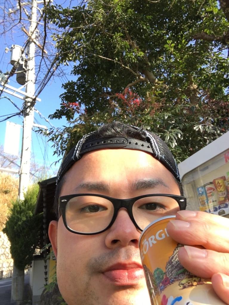 f:id:panyaki0917:20171203210923j:plain