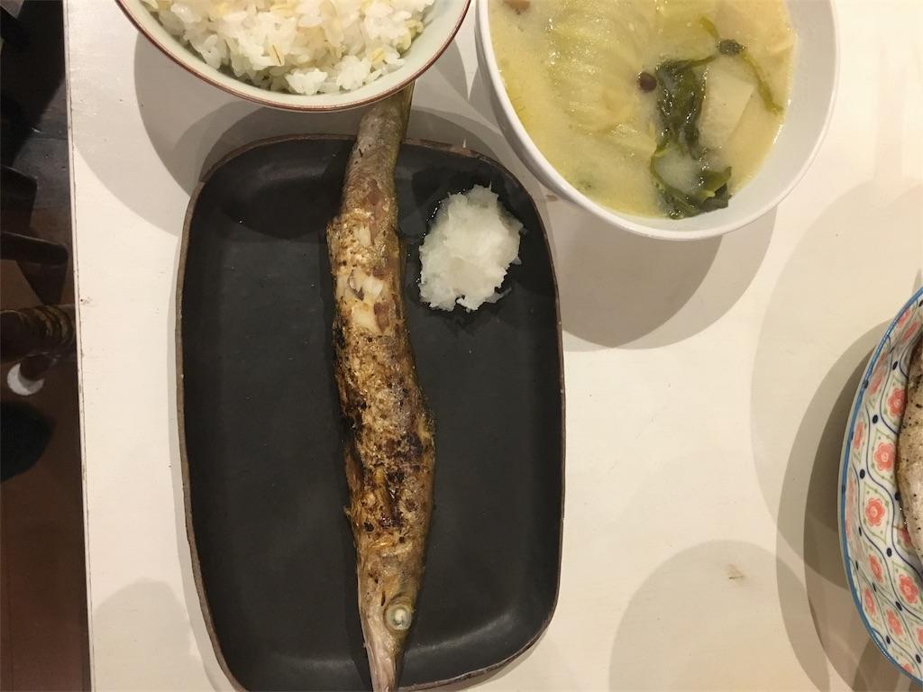 f:id:panyaki0917:20180113193825j:image