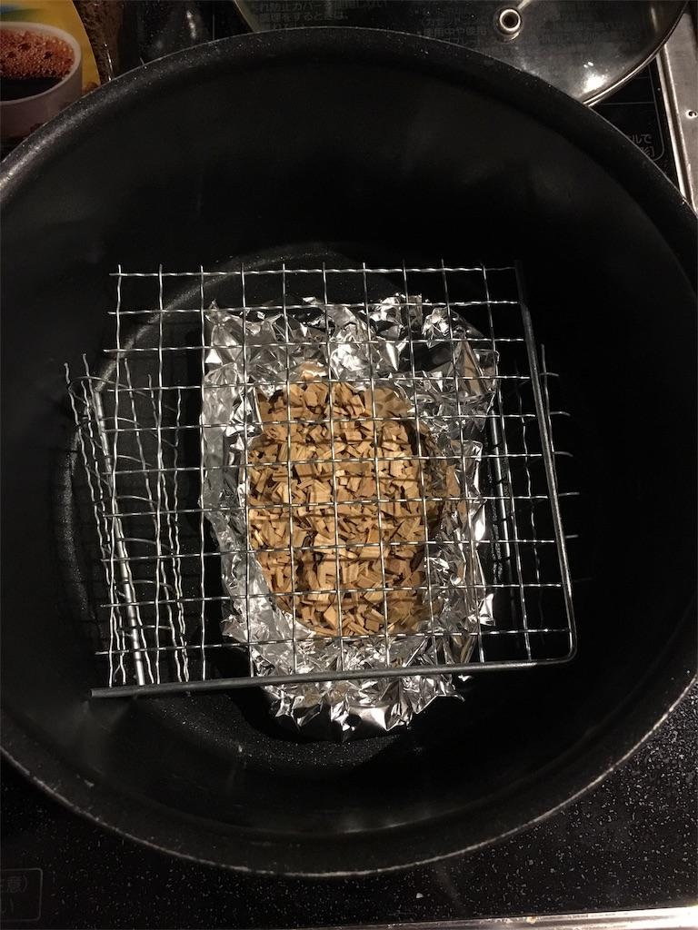 f:id:panyaki0917:20180128184328j:image
