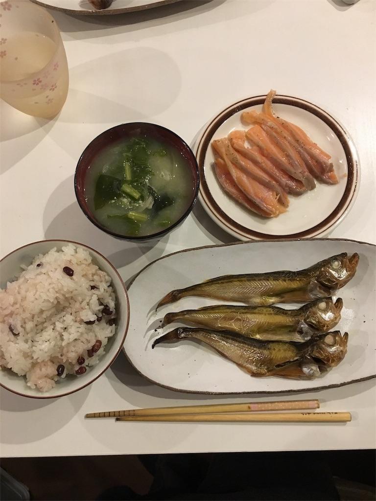 f:id:panyaki0917:20180128184417j:image