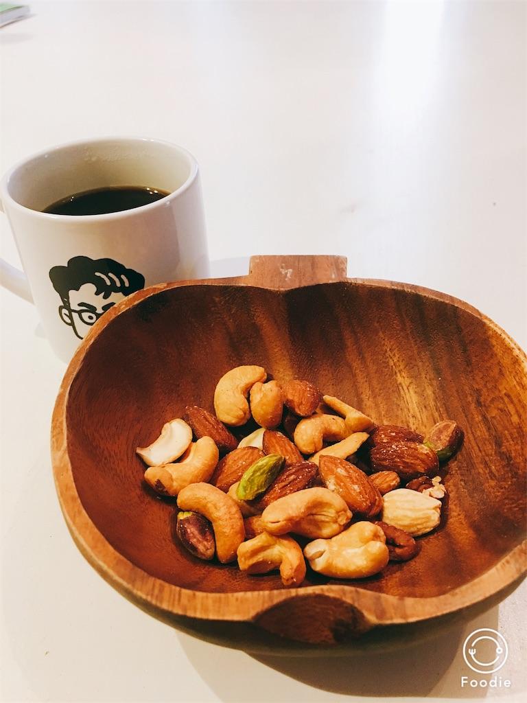 f:id:panyaki0917:20180226215411j:image