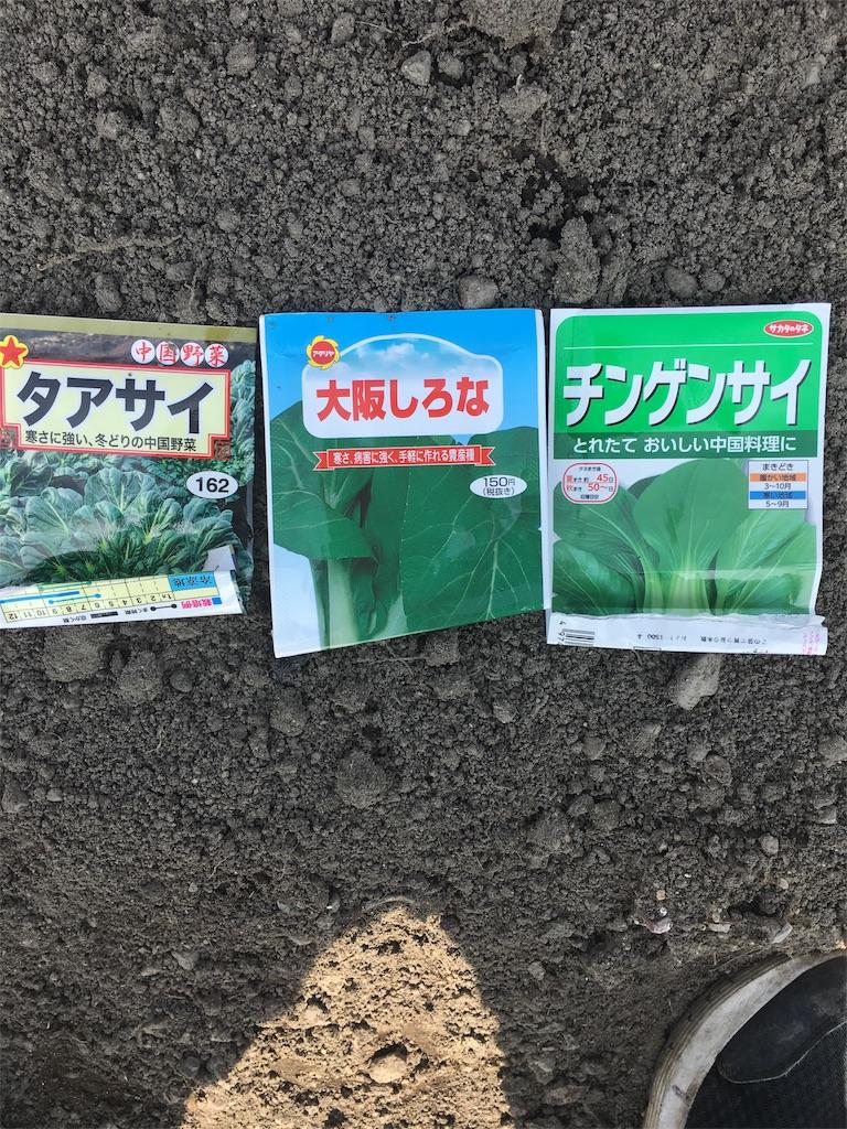 f:id:panyaki0917:20180311130713j:image
