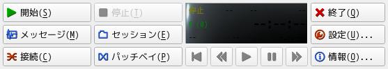 f:id:panzer-jagdironscrap1:20210711193605p:plain