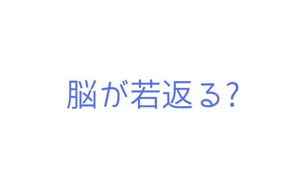 f:id:pao-elephant:20181202101623p:plain