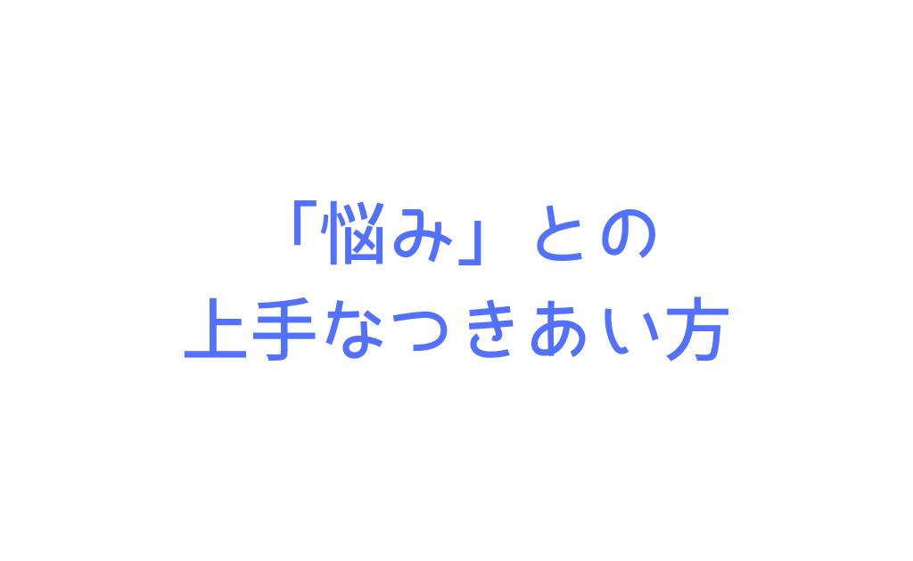 f:id:pao-elephant:20181220120005p:plain