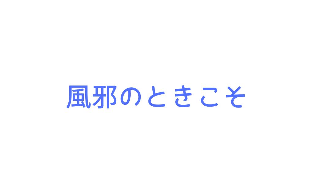 f:id:pao-elephant:20190205173916p:plain