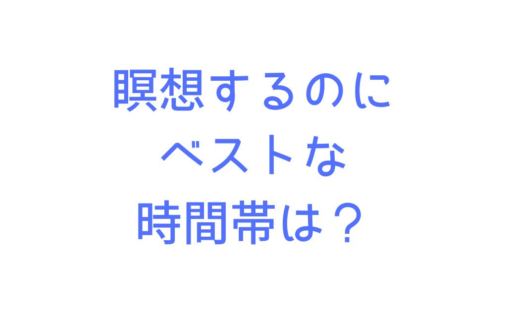 f:id:pao-elephant:20190723142419p:plain