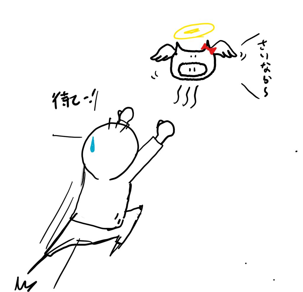 f:id:papa-hajimeteno:20180520214854p:plain