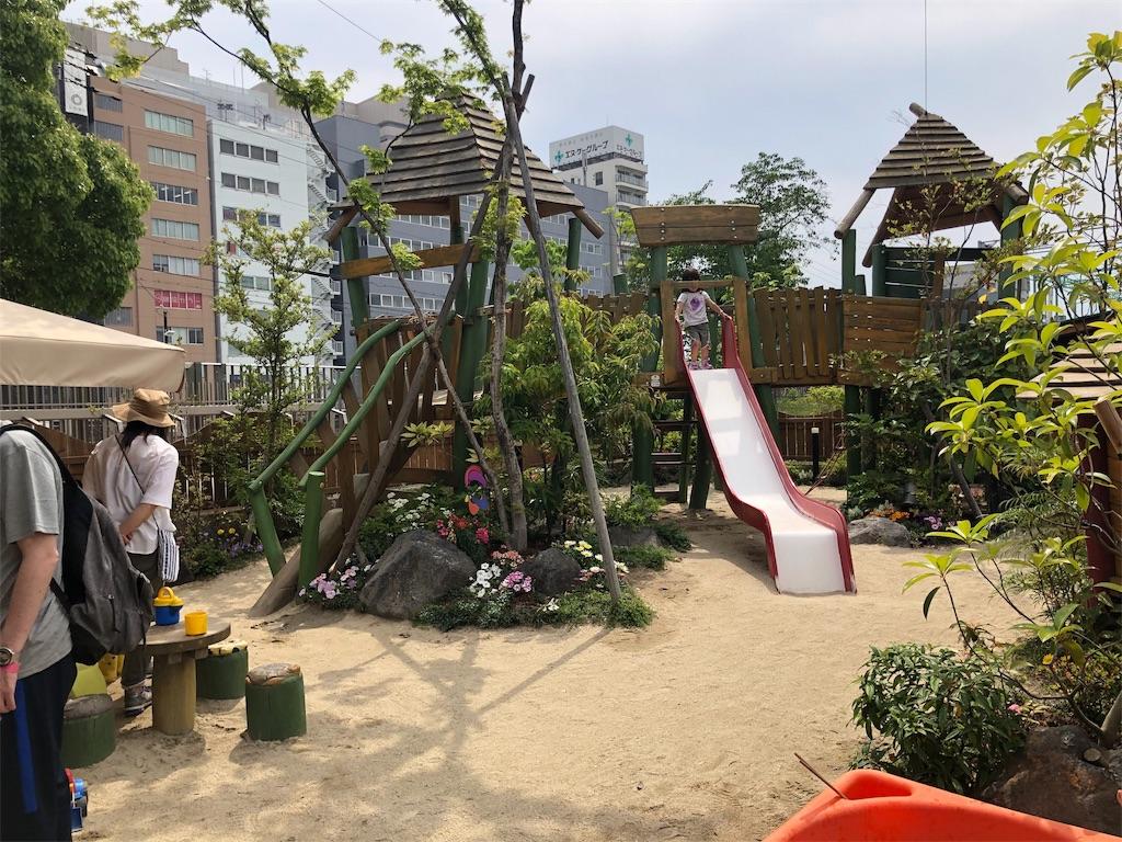 f:id:papa-outdoor:20190527173556j:image