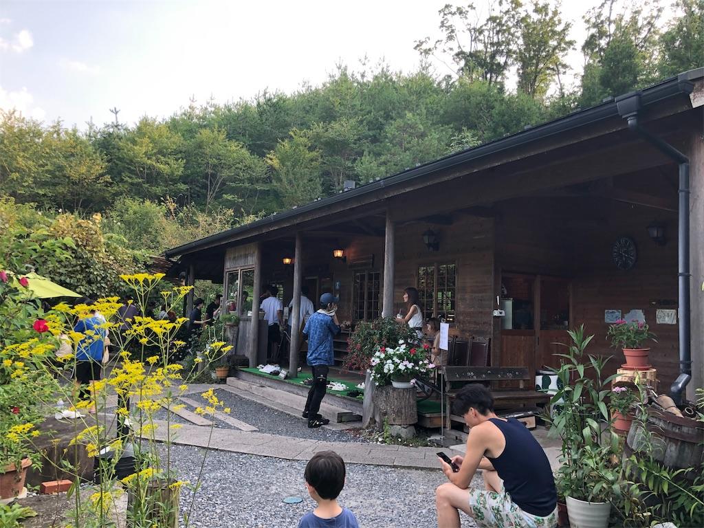 f:id:papa-outdoor:20190822133156j:image