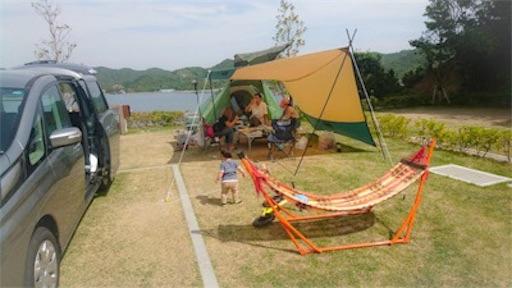 f:id:papa-outdoor:20200124151205j:image