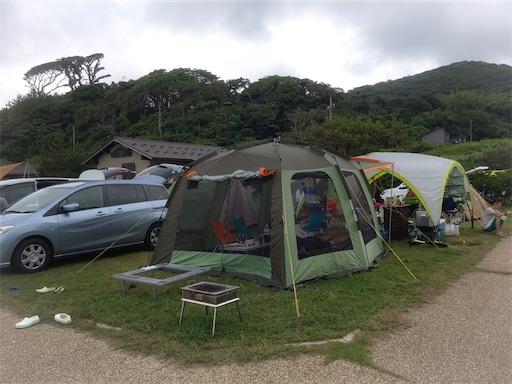 f:id:papa-outdoor:20200124152006j:image