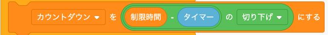 f:id:papa-sensei:20200203123152p:plain