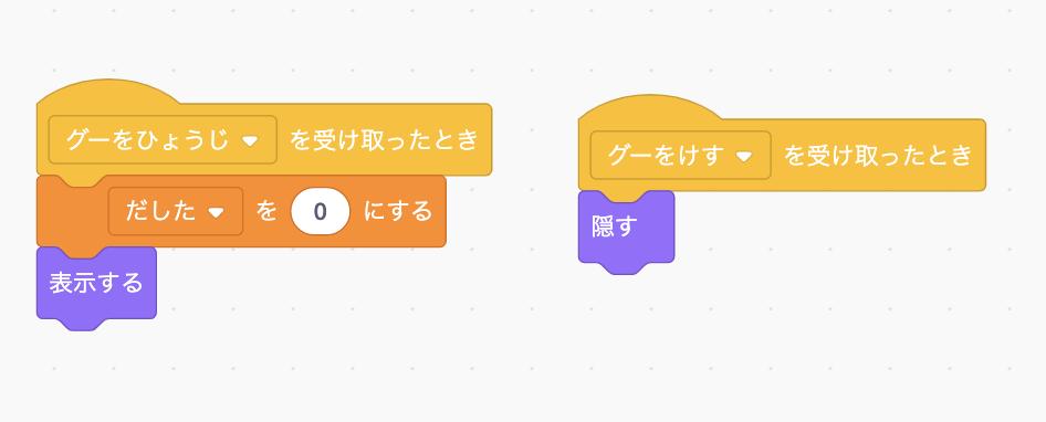 f:id:papa-sensei:20200208134108p:plain
