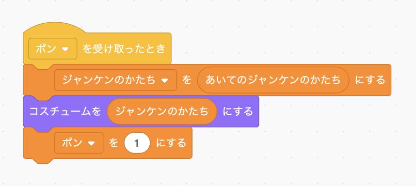f:id:papa-sensei:20200208230848p:plain