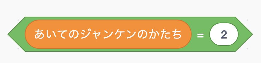 f:id:papa-sensei:20200210162029p:plain