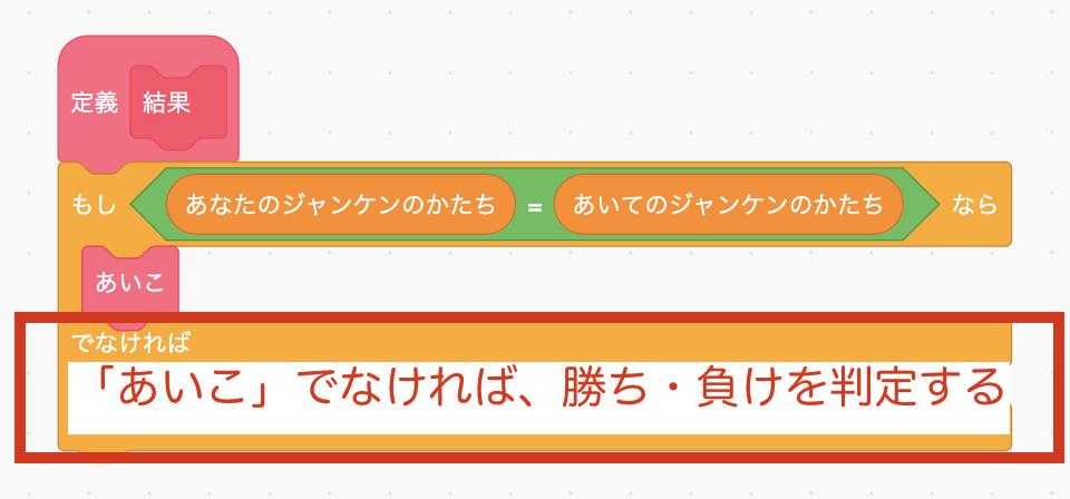 f:id:papa-sensei:20200210171603p:plain
