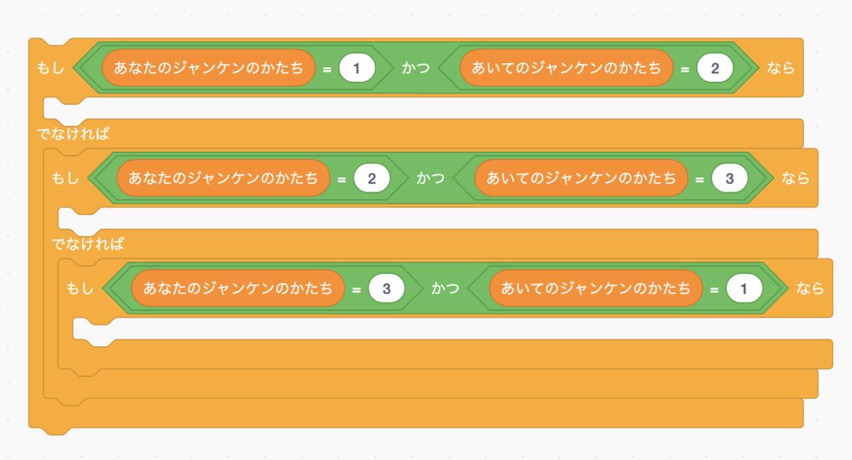f:id:papa-sensei:20200210192108p:plain