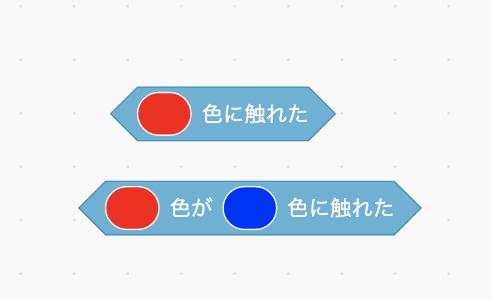 f:id:papa-sensei:20200218182442p:plain