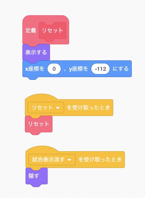f:id:papa-sensei:20200302105344p:plain