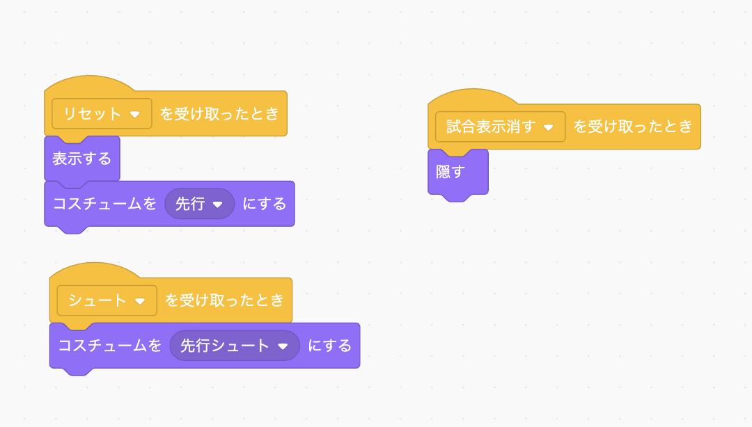 f:id:papa-sensei:20200302110549p:plain