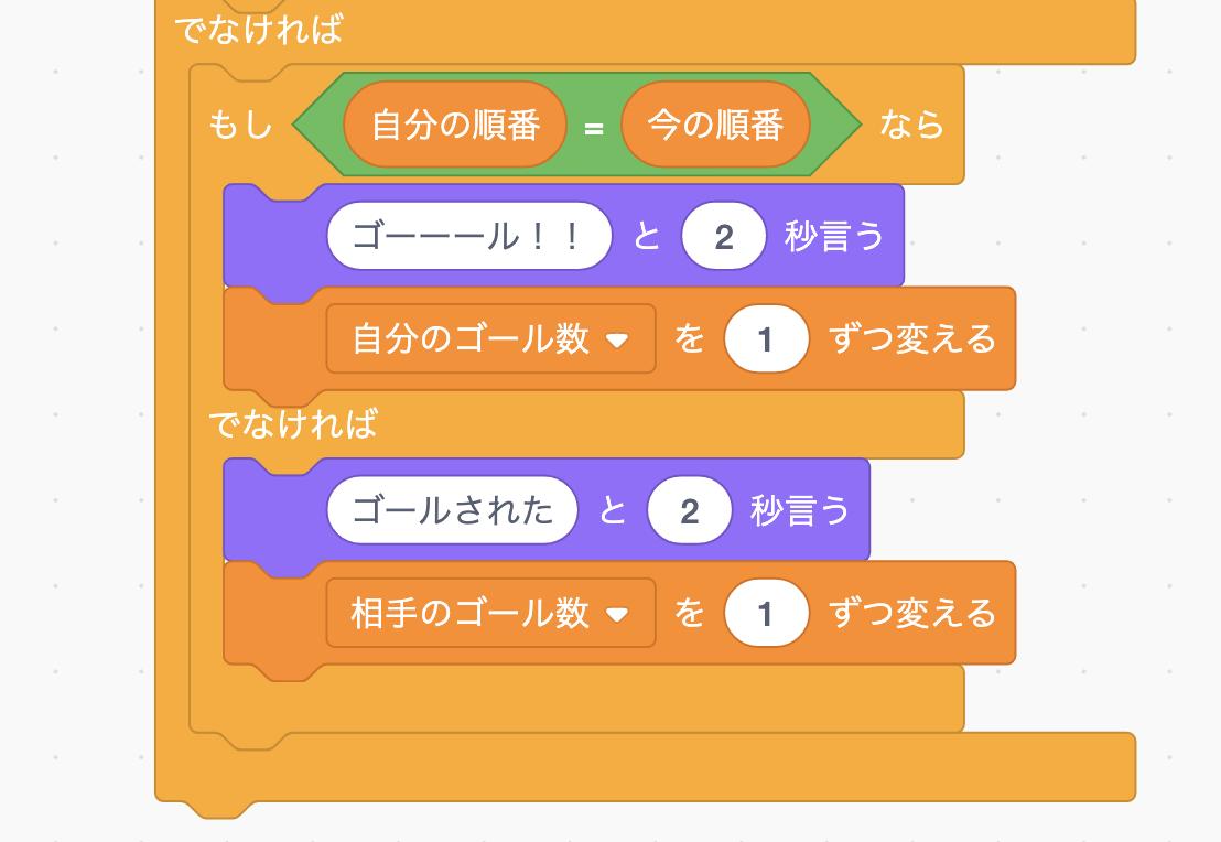 f:id:papa-sensei:20200303103915p:plain