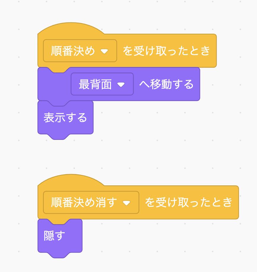 f:id:papa-sensei:20200303110329p:plain
