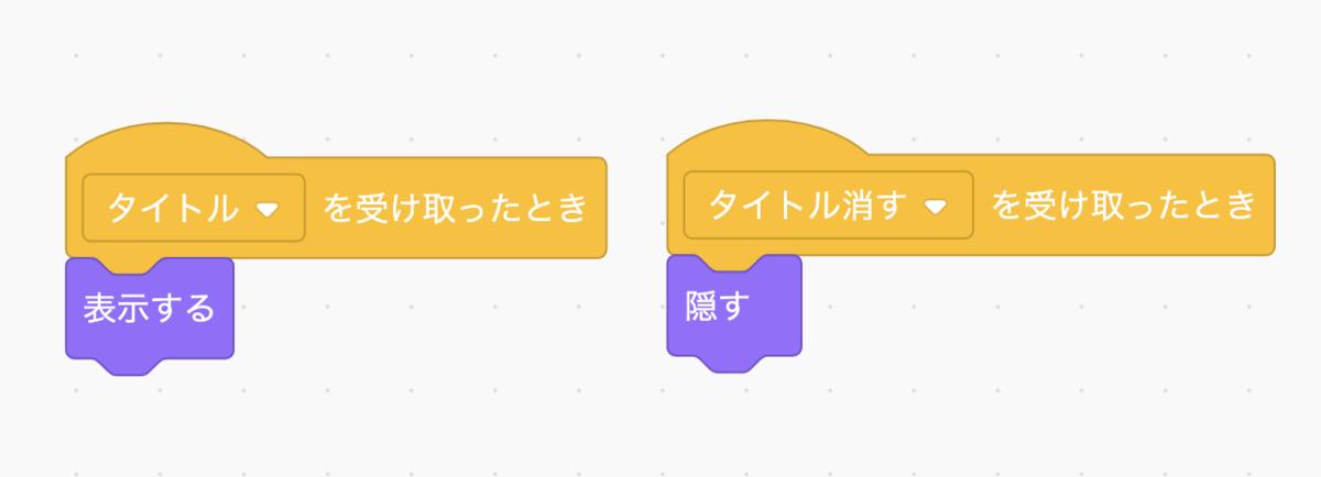 f:id:papa-sensei:20200303163518p:plain