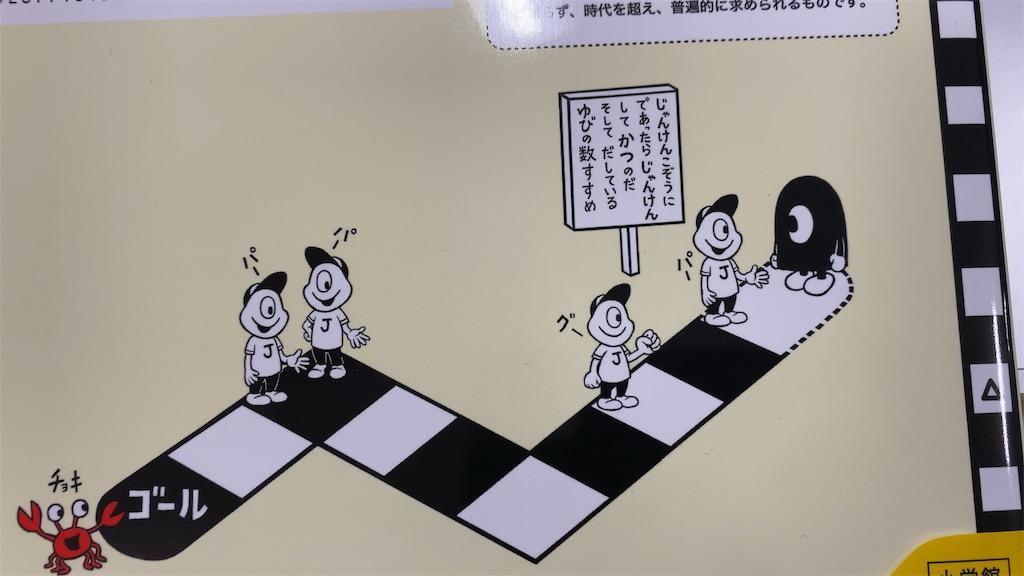 f:id:papa-sensei:20200319093721j:image
