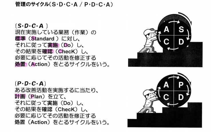 f:id:papache:20200712104152j:plain