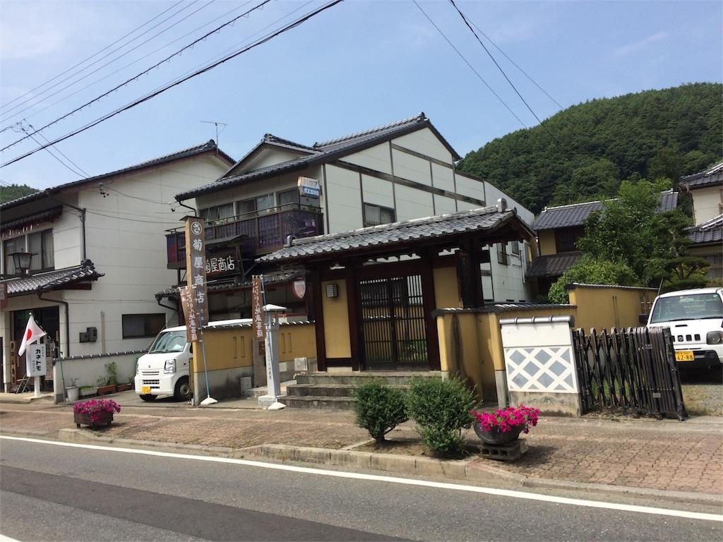 f:id:papaking_ken:20160814193036j:image