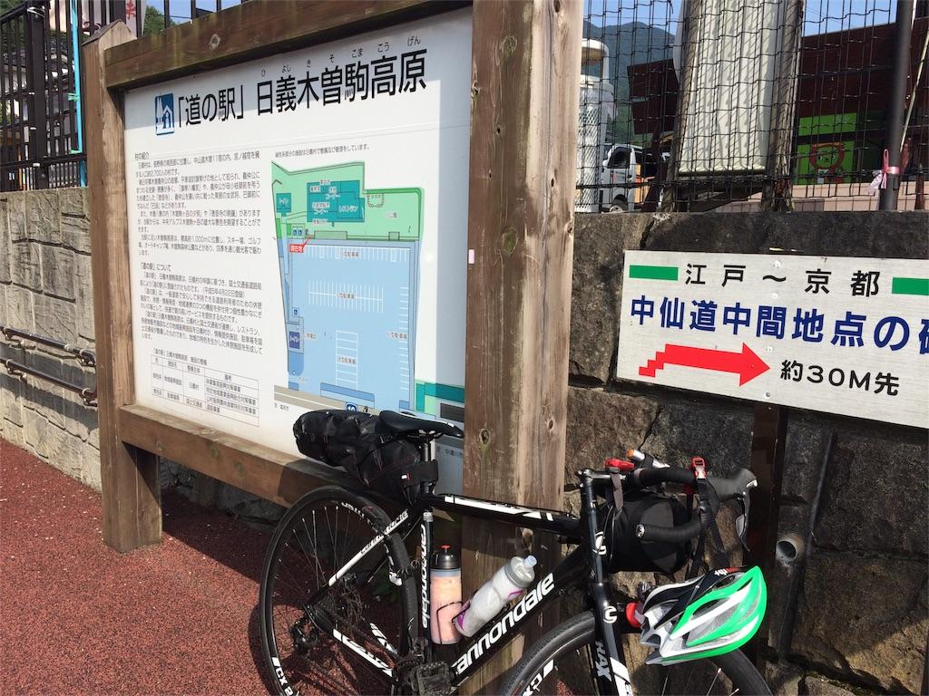 f:id:papaking_ken:20160814193500j:image