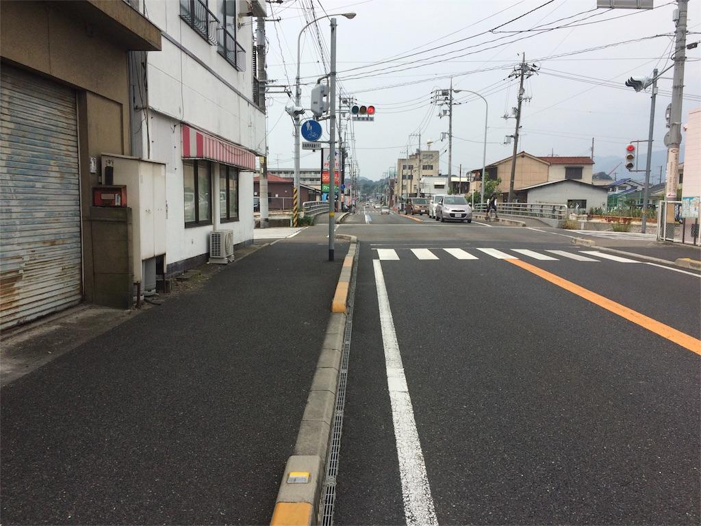 f:id:papaking_ken:20160817081215j:image