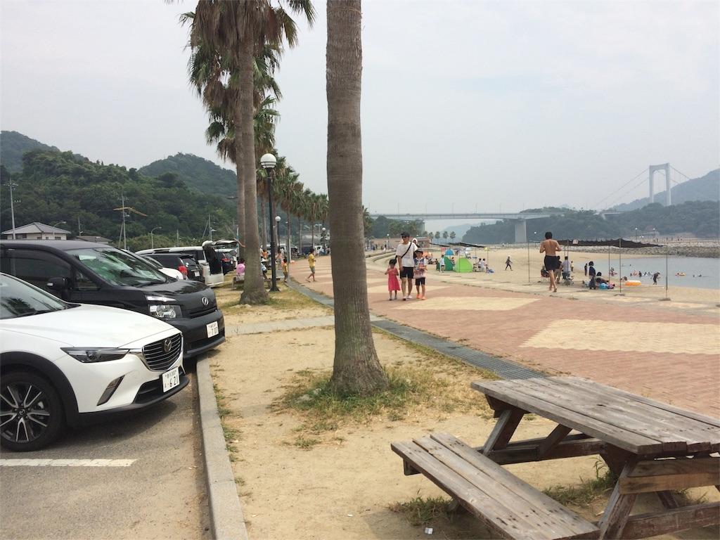 f:id:papaking_ken:20160817104318j:image