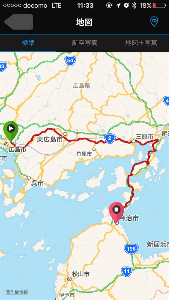 f:id:papaking_ken:20160817113405p:image