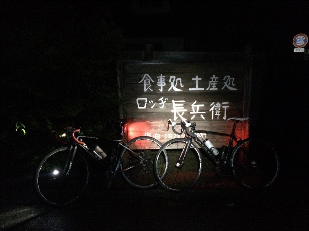 f:id:papaking_ken:20160825005931j:plain