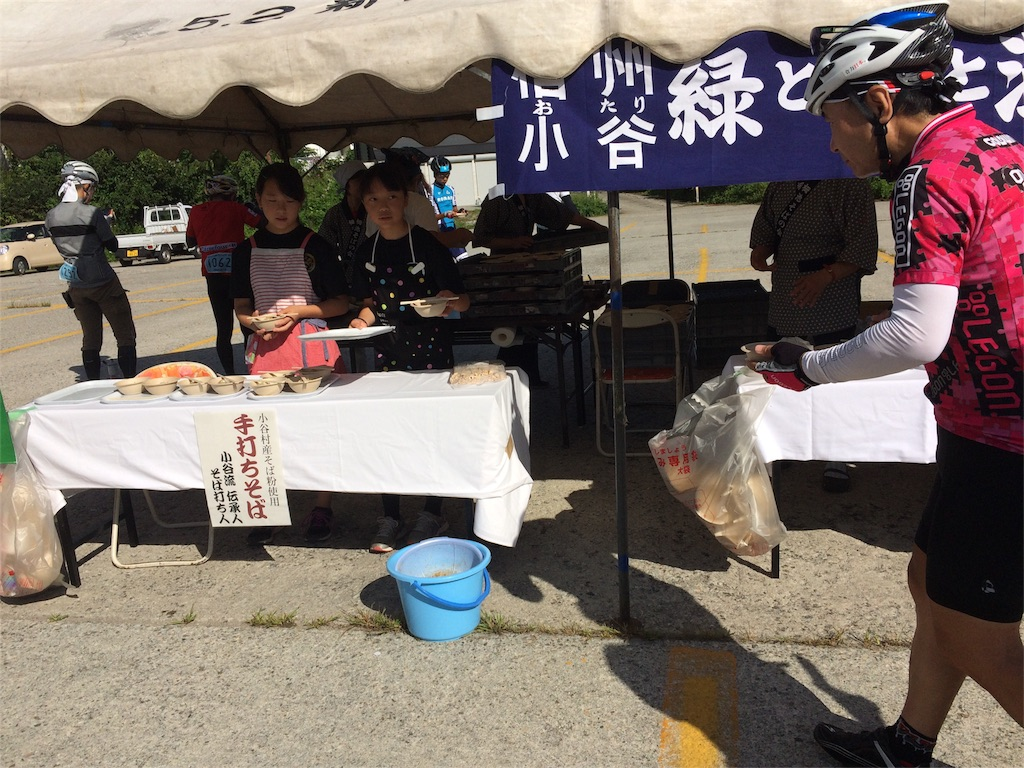 f:id:papaking_ken:20160906112249j:image