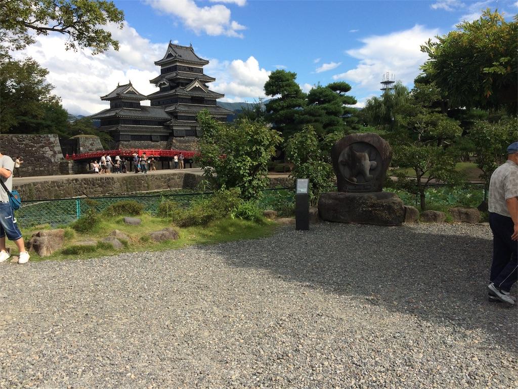 f:id:papaking_ken:20160907010213j:image