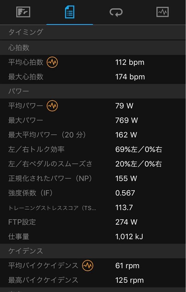 f:id:papaking_ken:20160928235735j:image