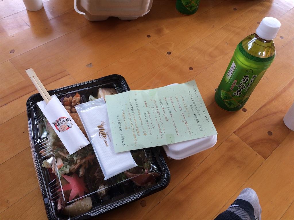 f:id:papaking_ken:20161120223635j:image